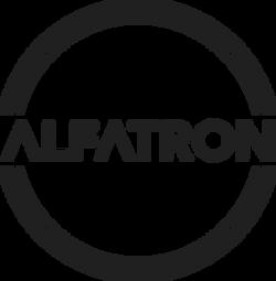 ALFATRON