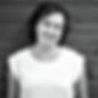 Jodi Jones The Office People-01.png