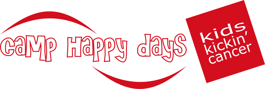 Camp-Happy-Days_Red