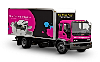 Truck mock-up.png