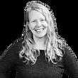 Sarah-Garren-for-web_edited.png