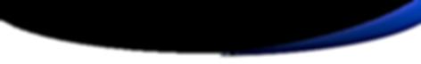 header-curve-overlay-desktop_2x.png