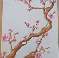 Blossom- Alice.JPG
