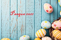 Pasqua 2021.jpg