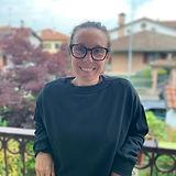Francesca Carrini.JPG