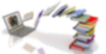 -scuola-digitale_edited.png