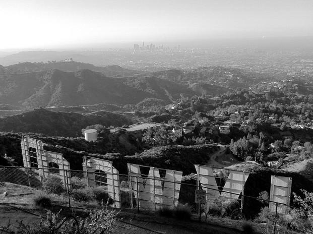 Hollywood_Sign.jpg