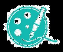 aqua logo.PNG
