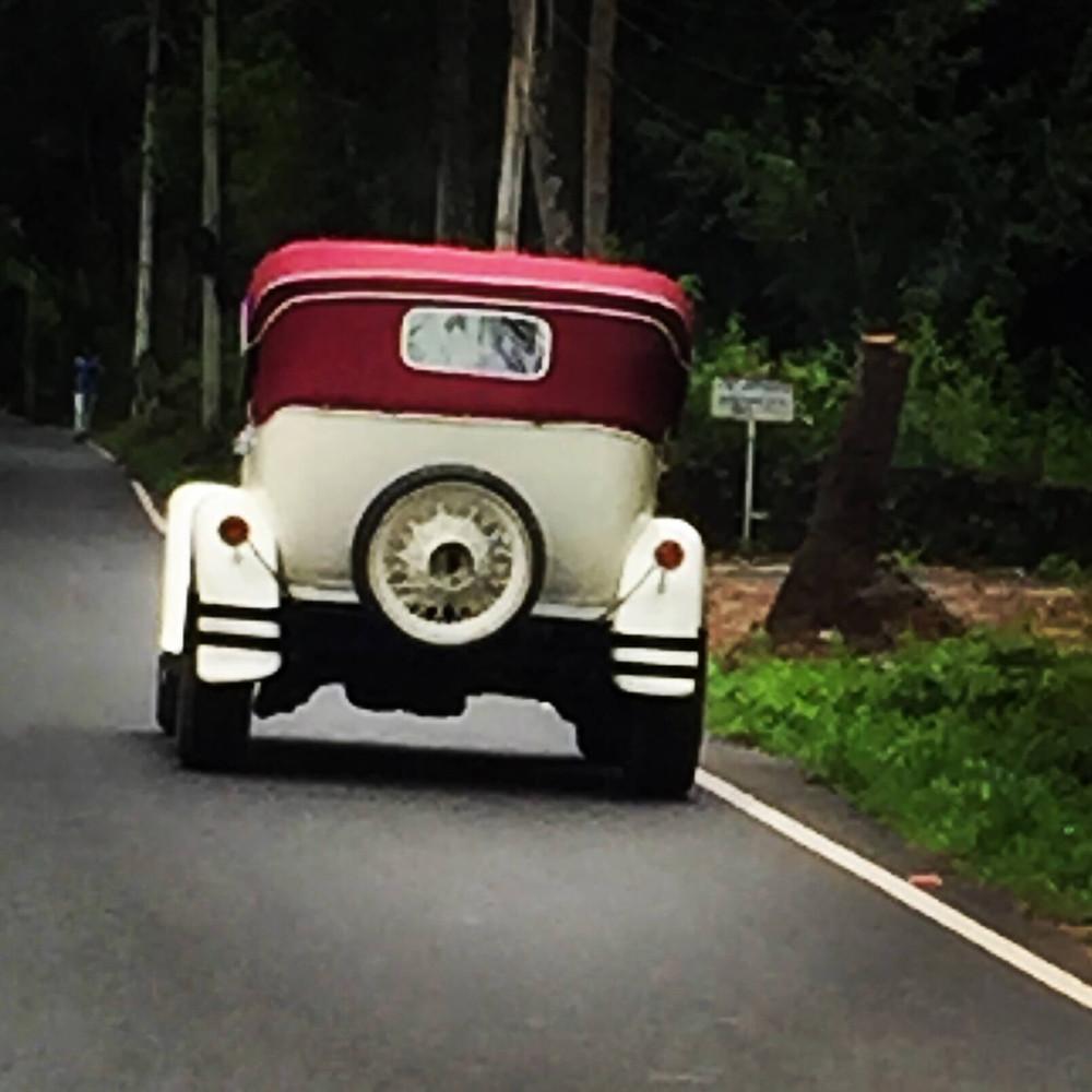 plan your road trip bangalore to goa