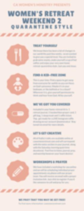 Peach Children Charity Infographic (7).p