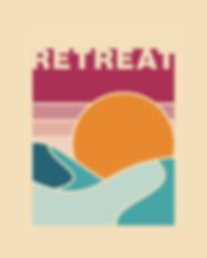Retreat Design V1.png