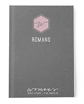 romans - studyguide.jpg