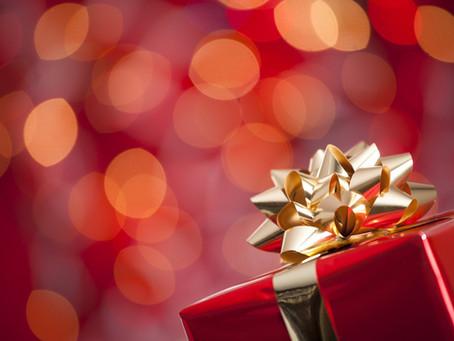 Pour Noël, apprenez à maitriser votre éjaculation!