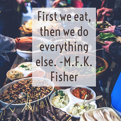 first we eat.jpg