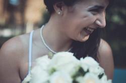 Hochzeit fotograf Wien