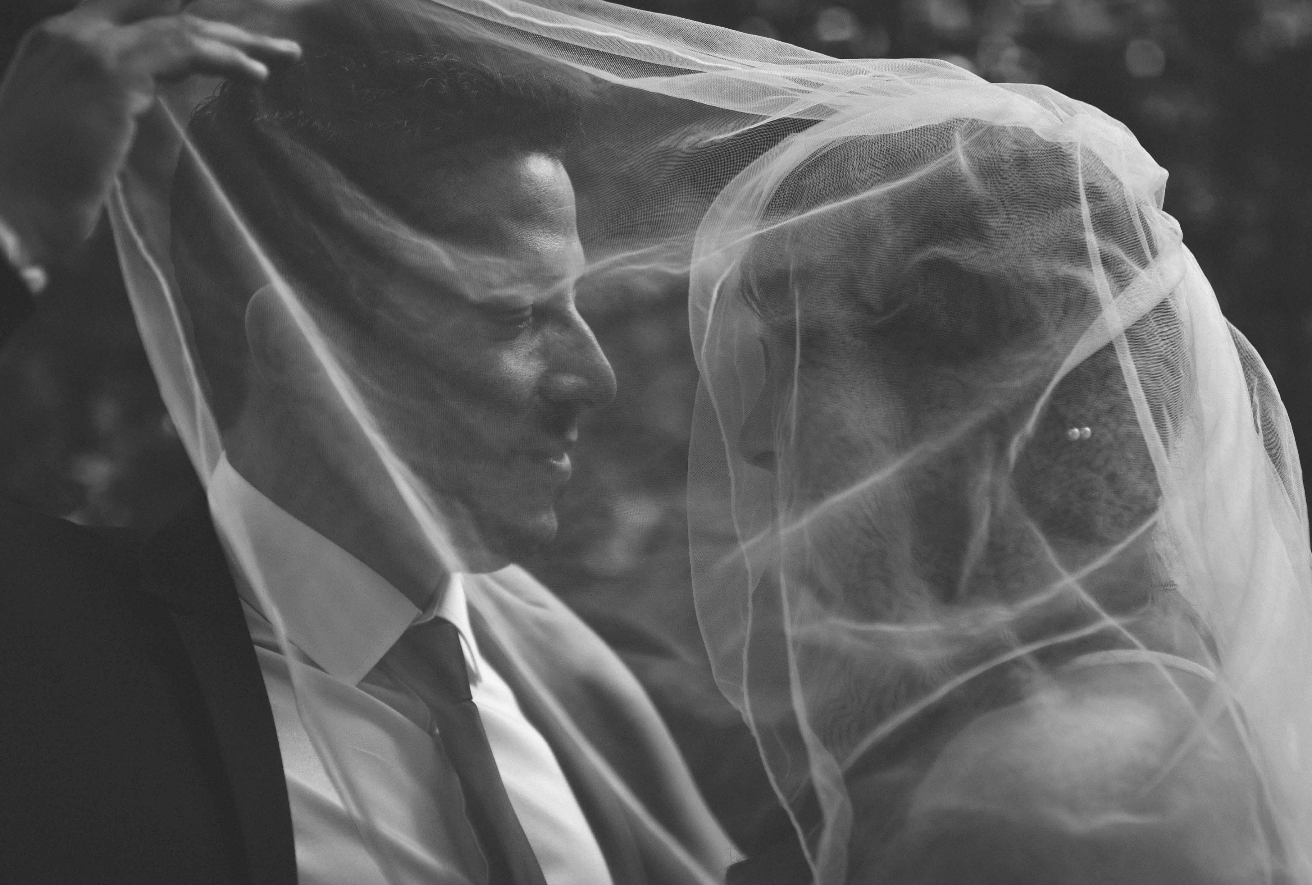 Hochzeitsfotograf Maria Mamaeva