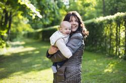 Baby fotograf wien umgebung