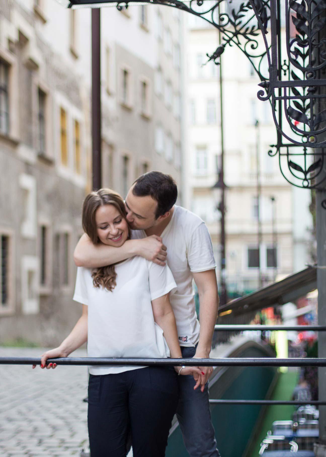 Verlobung fotograf Wien