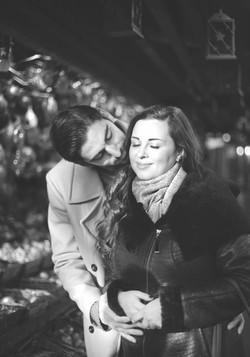 Verlobung fotograf in Wien