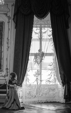 Maria Mamaeva Photography