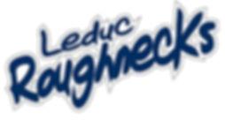 Daniels Heating & Refrigeration Ltd. | Alberta, Canada | HVAC | Sponsor for Leduc Roughnecks