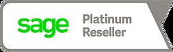 sage_reseller-platinum.png