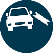 Bumper Sticker Icon.png