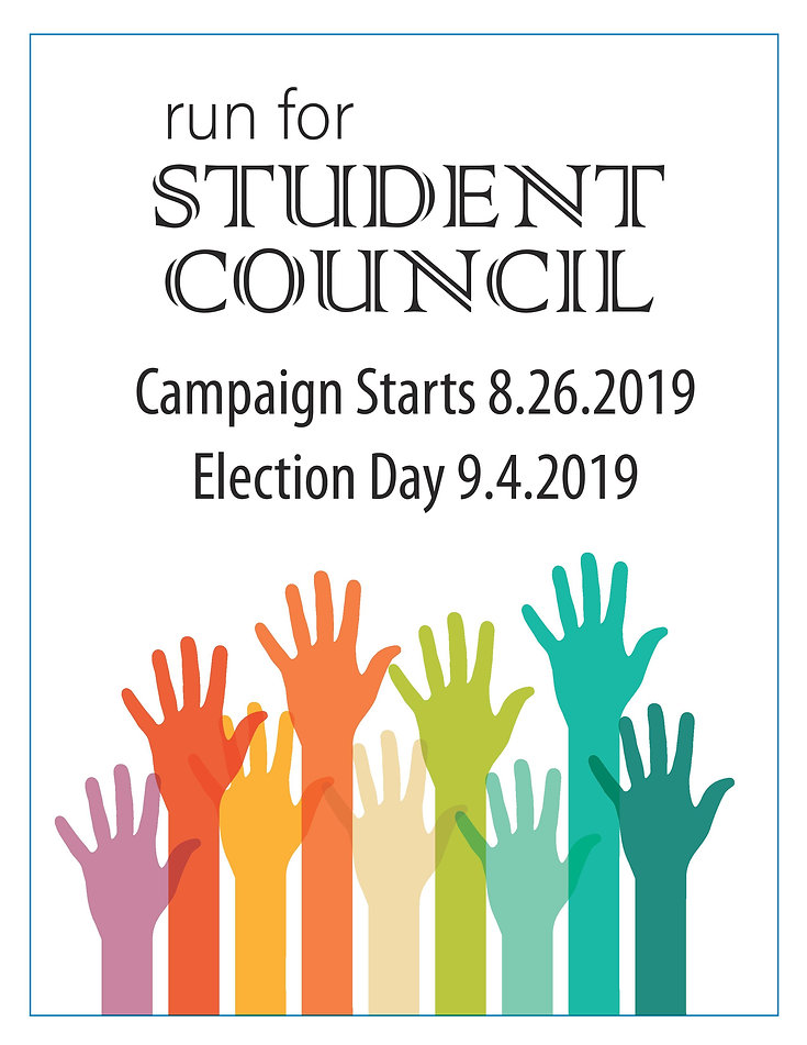 Student council-page-001.jpg