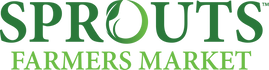 Sprouts Farmers Market_Logo_4C png.png