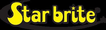 starbrite-logo.png