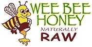 WEE-BEE-Logo-1.png