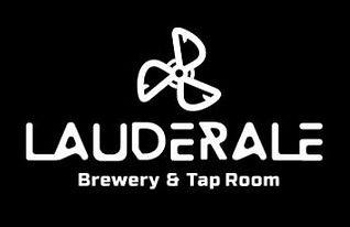 lauder ale brewery.JPG