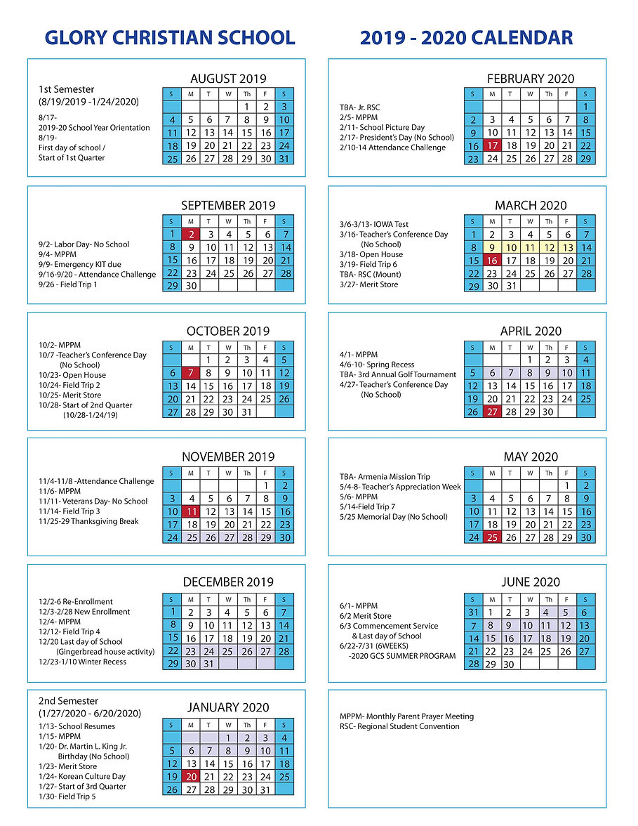 GCS 2018-2019 Calendar-FNL-page-001.jpg