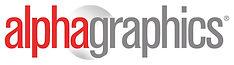 AlphaGraphics Logo.jpg