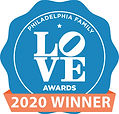 PF_LOVEwinner_2020.jpg