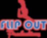 FlipOut Logo.png