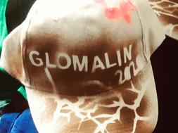 Glomalin2020