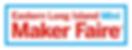 EasternLongIsland_MMF_logo.png