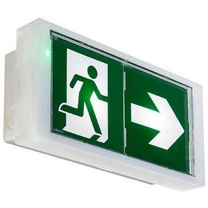 bloc-autonome-eclairage-securite-evacuat