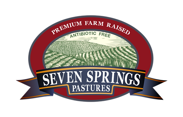 Seven Springs Pastures