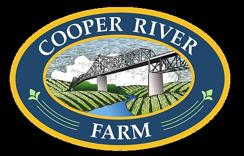 Cooper River Farm