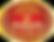 Durian Club Logo.png
