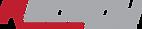 Redboy Pic Logo.png