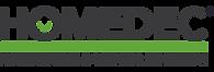 FA_HOMEDEC-Logo-FA-2019-02.png