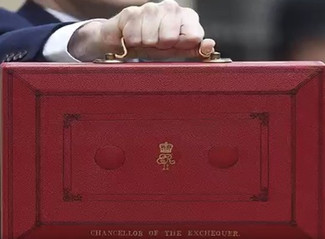 Petition - State Pension age for women to be reduced from 66 to 60