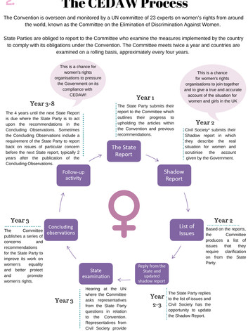 CEDAW Guide - Page2.jpg
