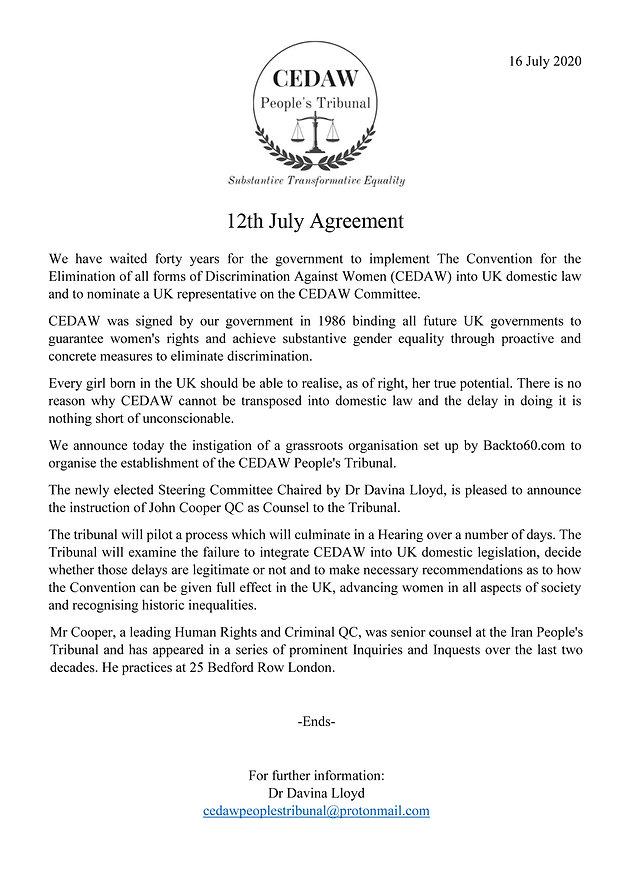 12th July AgreementV2.jpg