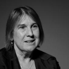 Prof. Christine Chinkin