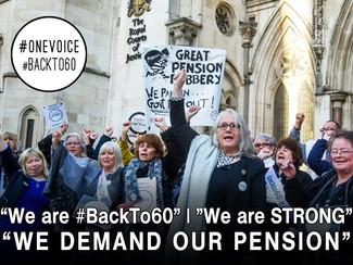 Backto60 Full Restitution