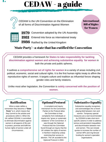 CEDAW Guide - Page1.jpg